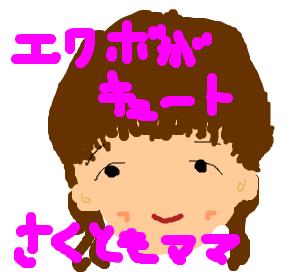 Cocolog_oekaki_2009_01_23_13_07
