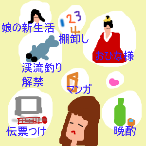 Cocolog_oekaki_2010_04_01_14_49
