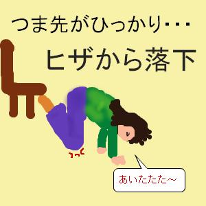 Cocolog_oekaki_2010_04_20_11_36