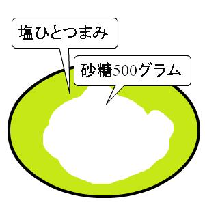 Cocolog_oekaki_2010_07_13_08_56