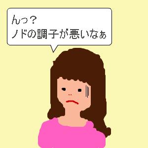 Cocolog_oekaki_2010_07_24_09_52
