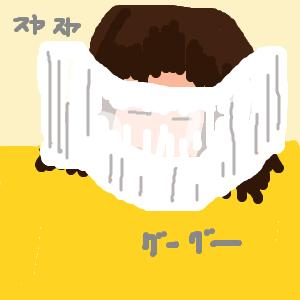 Cocolog_oekaki_2011_01_14_11_16