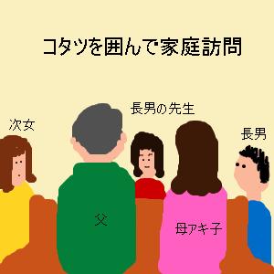Cocolog_oekaki_2011_05_01_10_21