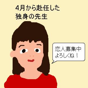 Cocolog_oekaki_2011_05_01_10_32