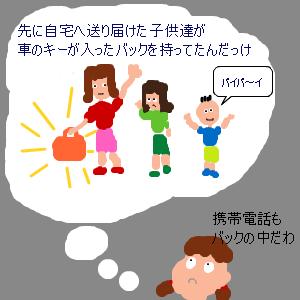 Cocolog_oekaki_2011_05_27_11_33