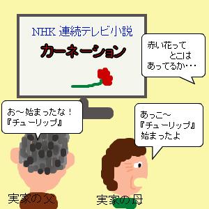 Cocolog_oekaki_2011_11_20_11_43