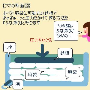 Cocolog_oekaki_2011_12_04_11_02
